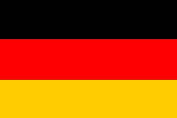 Colori in tedesco: come si scrivono?