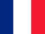 Numeri in francese da 1 a 100
