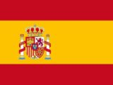 Numeri in spagnolo da 1 a 100
