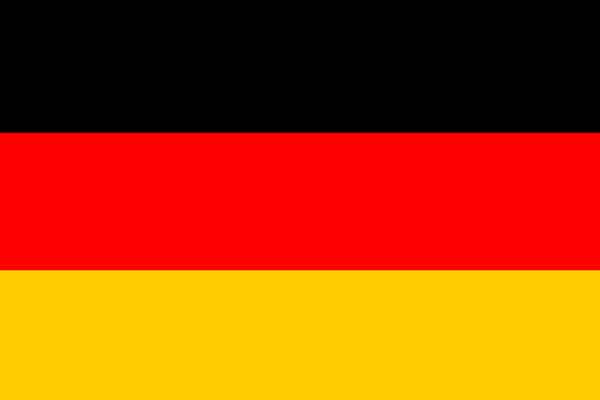 Numeri in tedesco da 1 a 100