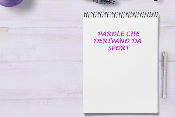 derivano-da-sport