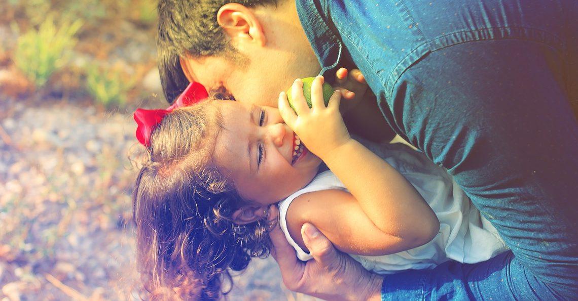 Alimentazione dei bambini da 3 a 5 anni: tutto quello che c'è da sapere