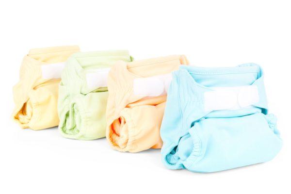 Stitichezza nel neonato : cause e sintomi