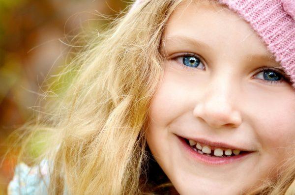 Cos'è l' ambliopia ? Sintomi e cause