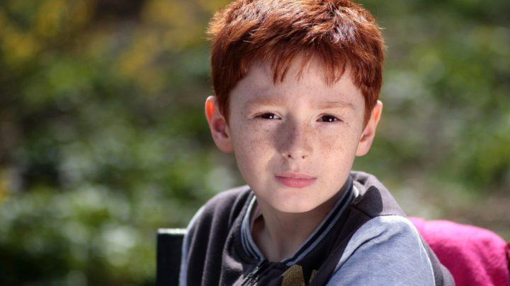 Diabete nei bambini : quali sono le cause?