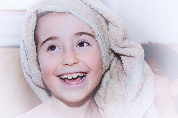 Carie bambini : quali sono le cause ?
