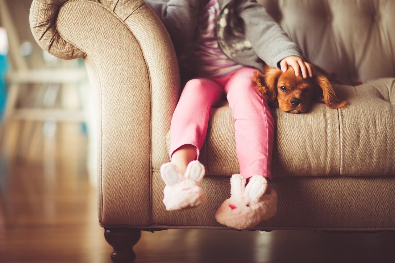 Cos'è l' epilessia infantile ? Sintomi e cause