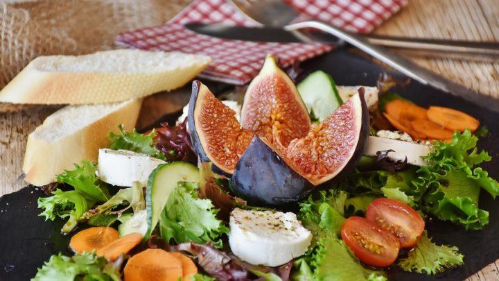 Cosa mangiano i bambini celiaci ?