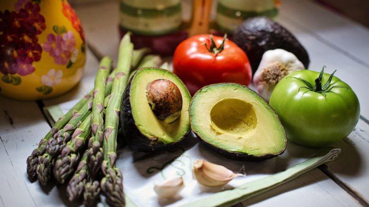 Alimentazione sana per bambini: tutto quello che c'è da sapere