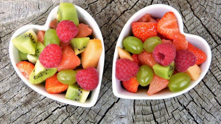 Alimentazione età prescolare: cosa devono mangiare i bambini?