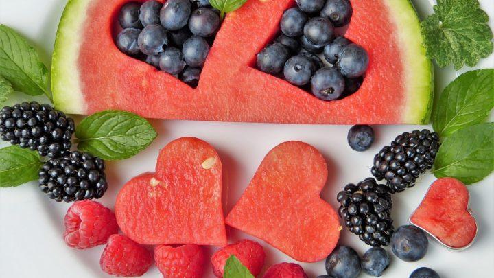 Colazione senza glutine per bambini : cosa possono mangiare