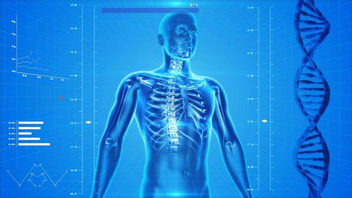 Cos'è la stenosi spinale? Cause e conseguenze