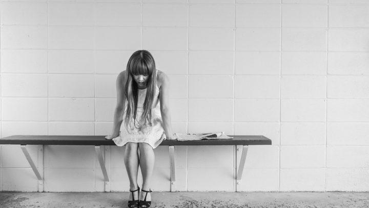 Cos'è la Sindrome di Perrault?