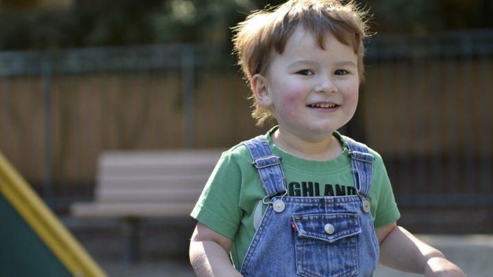 Cos'è la sindrome di Asperger?