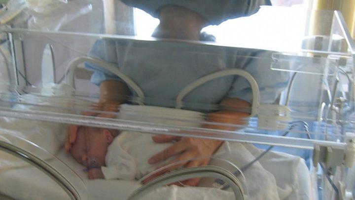 Bambino prematuro: tutto quello che devi sapere