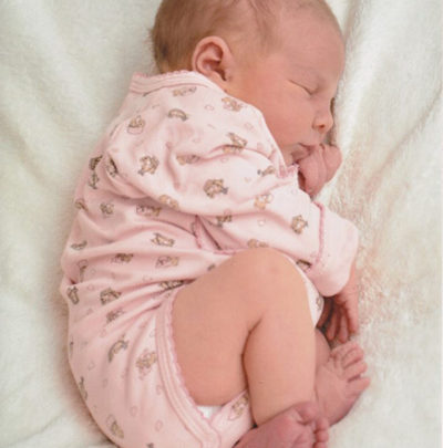 Consigli per la scelta delle tutine neonato