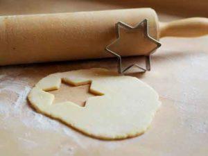 Pasta di sale : lavoretti per bambini