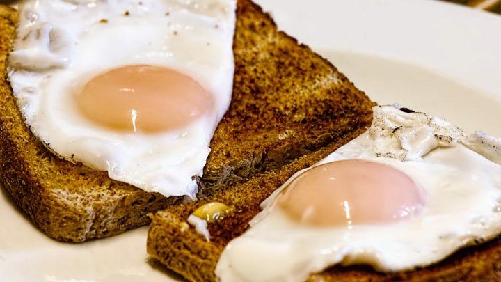 Dieta colesterolo : ecco alcuni consigli