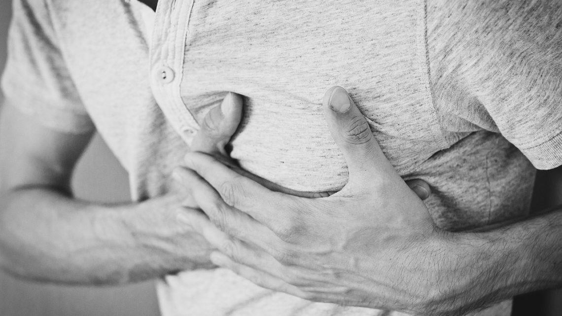 Cos'è la Sindrome di Phelan-McDermid ?