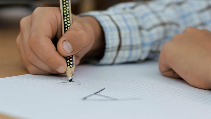 Didattica: schede per bambini di prima elementare