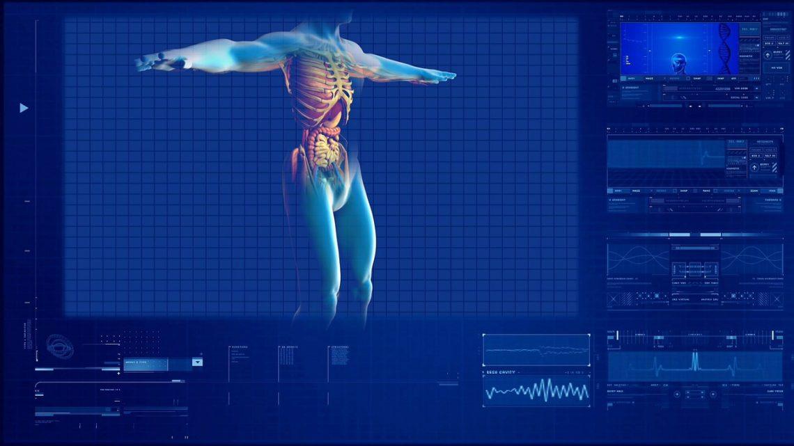 Cos'è la cistinosi? Cause e sintomi