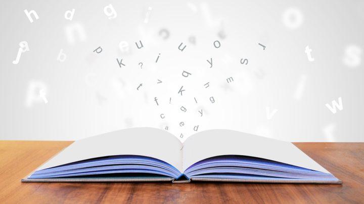 Alfabeto corsivo: maiuscolo e minuscolo