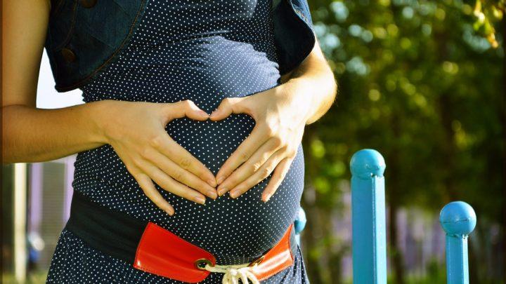 Calcolo ovulazione: quali sono i giorni fertili