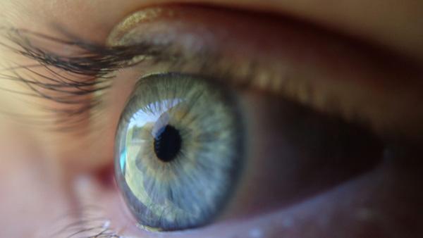 Bulbo oculare: enucleazione