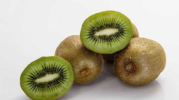 Proprietà kiwi : i 10 benefici del kiwi