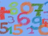 Proprietà della moltiplicazione per zero