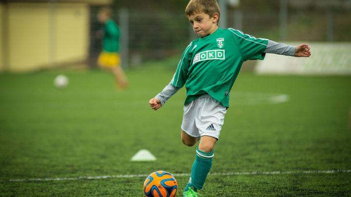 Sport giusto per bambini: come sceglierlo
