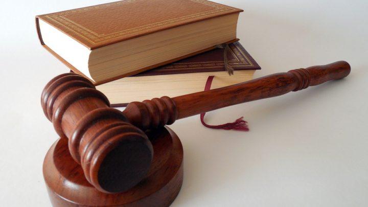 Costi avvocato divorzista in caso di separazione o mantenimento bambini