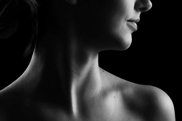 Raucedine: sintomi, cause e terapia