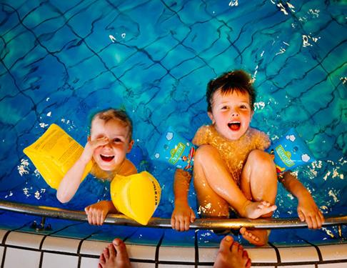 Giochi per aumentare l'autostima nei bambini