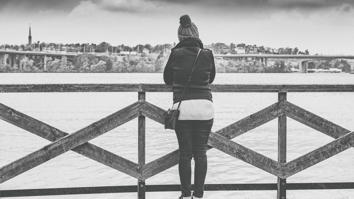 Che cos'è e come si cura il disturbo d'ansia generalizzato