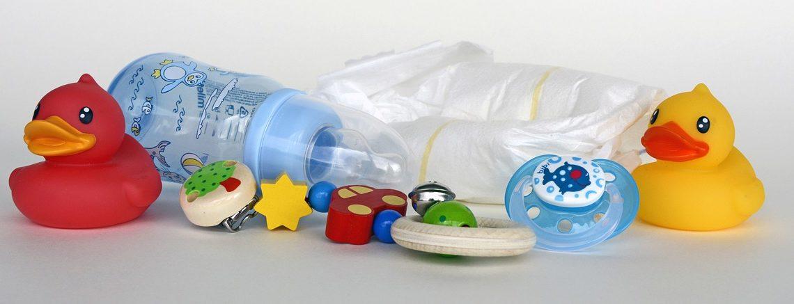 Badanti, colf, babysitter: come scegliere?