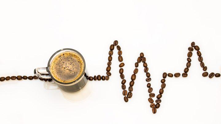 Benefici del caffè: 10 motivi per berlo