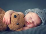 Come risparmiare con l'arrivo di un neonato