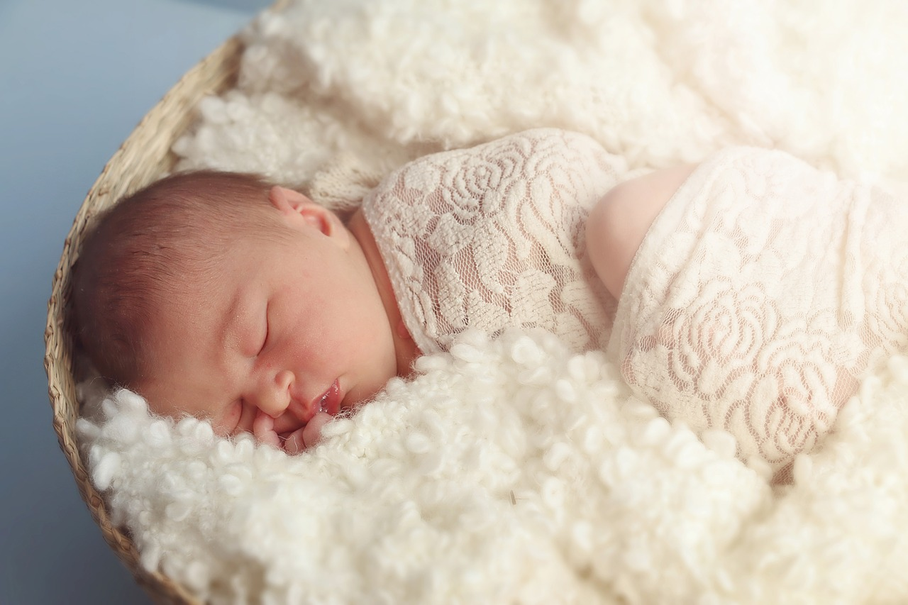 Marsupio neonati