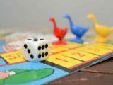 migliore-gioco-tavolo-bambini