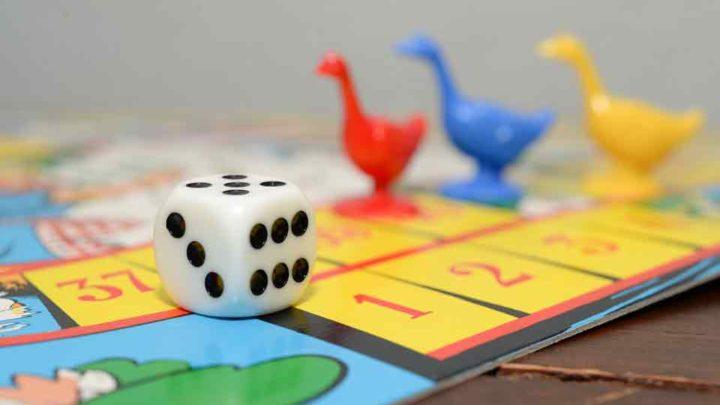 Come scegliere il migliore gioco da tavolo per bambini