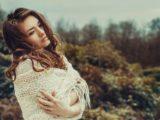 Secchezza Intima: cause e sintomi
