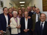 Premio Prof. Pietro Santoianni 2019