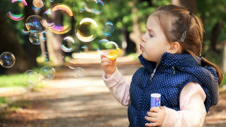 Quali sono i migliori investimenti da fare per i bambini, in ottica futura?