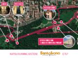 Bosco in Rosa-Corri tra i capolavori 19 Ottobre 2019