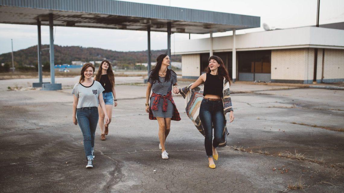 Come gestire l' adolescenza