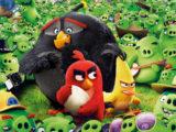 Angry Birds film 2016