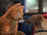 Garfield – Il film