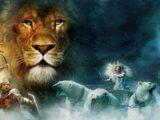 Le cronache di Narnia – Il leone, la strega e l'armadio