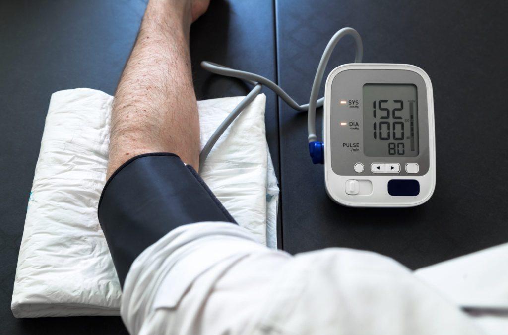 Ipertensione : cos'è, quali sono i sintomi, quali sono le..